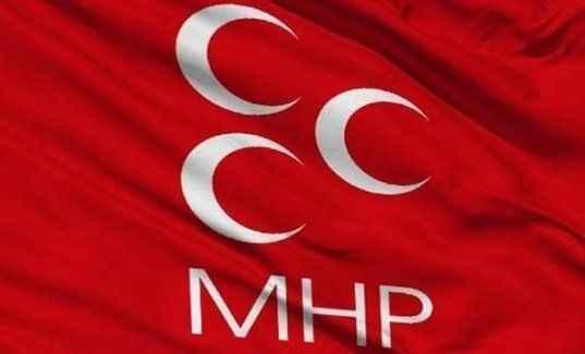 MHP teşkilatları neden kapatıyor?