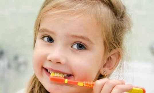 Çocuklarının diş bakımı nasıl olmalı?