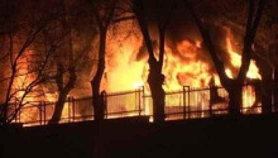 Ankara saldırısından bir acı haber daha