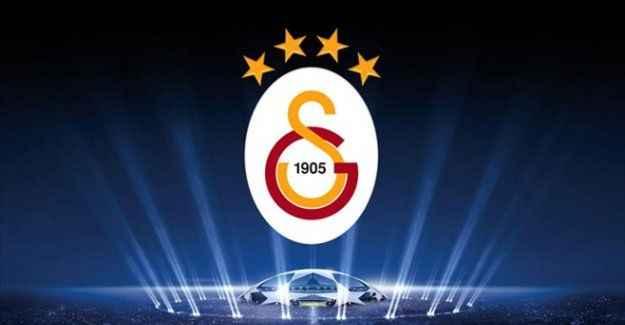 Galatasaray'dan flaş açıklama