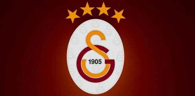 'Galatasaray'a bir yıl ceza verilecek...'