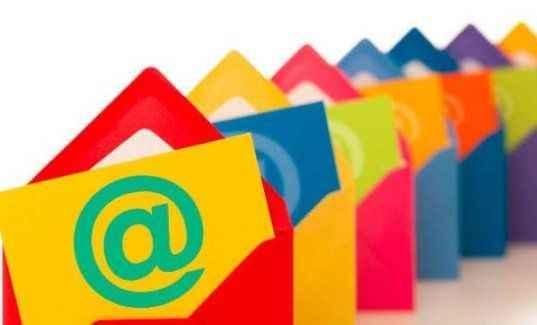 Emniyet'ten e-posta uyarısı