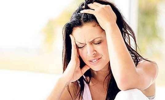 Kalıcı migren tedavisi mümkün mü?