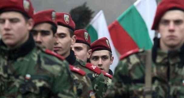 Türkiye sınırına asker gönderecek