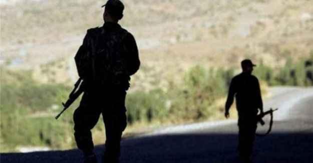 Çatışma çıktı: 3 asker yaralandı