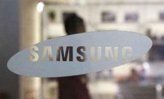 Dijitalin Oscar'ını Samsung kucakladı!