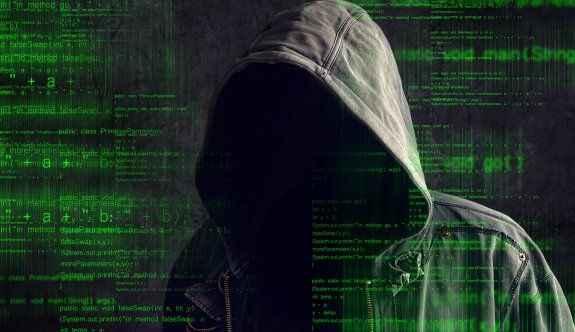 Hacker nedir? Nasıl olunur?