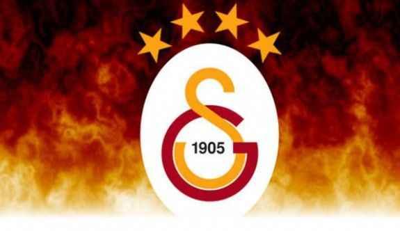 Galatasaray Bülent Korkmaz ile masaya oturuyor!