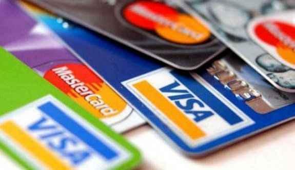 Kredi kartı sahiplerine kötü haber