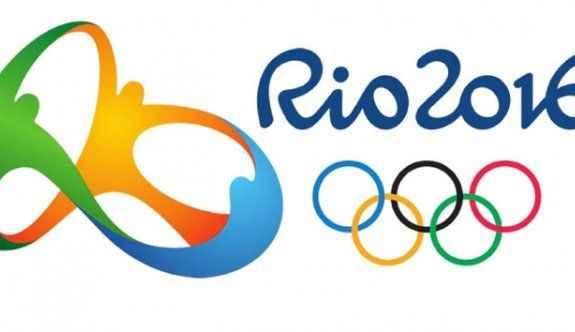 Rio Olimpiyatları hangi kanalda yayınlanacak