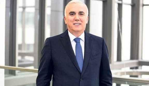 Ziraat, 269 milyar lira krediyle sektörün lideri