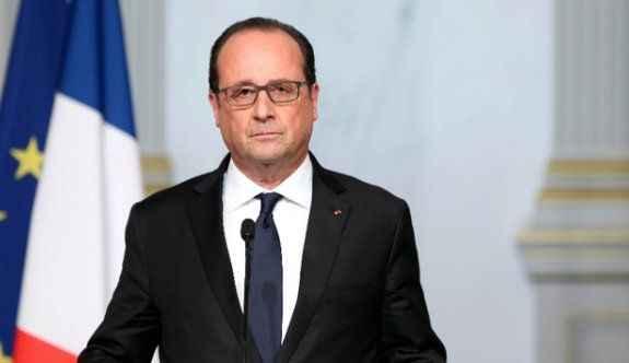 Fransa'dan İngiltere'ye uyarı