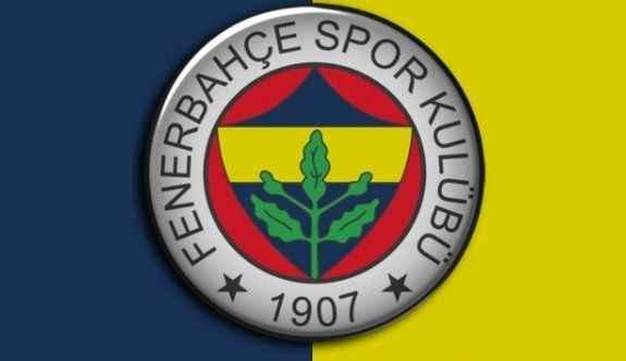 Fenerbahçe'den FETÖ iddialarına cevap
