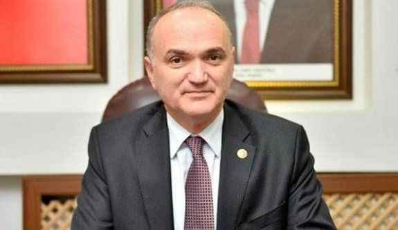 """""""PKK'nın en büyük destekçisi FETÖ'ymüş"""""""