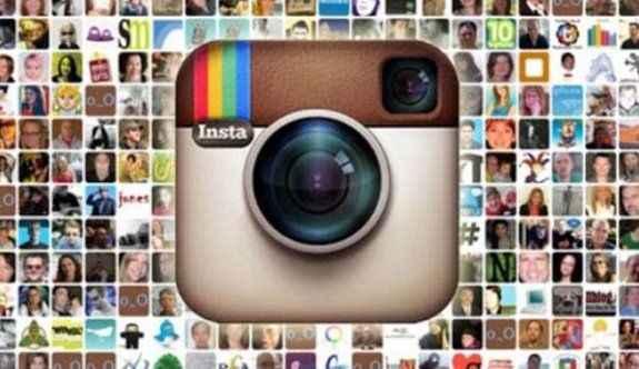Instagram bot hesapları siliyor!