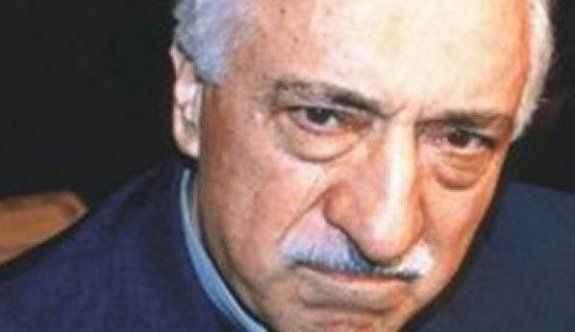 Gülen'in notları deşifre oldu