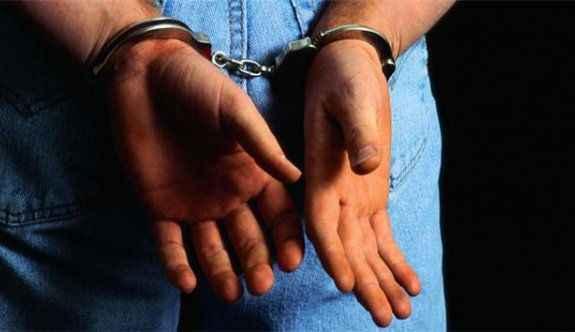 FETÖ PDY operasyonunda 4 iş adamı daha tutuklandı