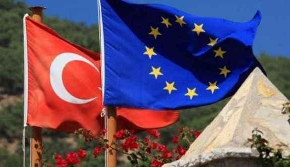 Alman basının iddiası: Türkiye vize için ek süre verdi