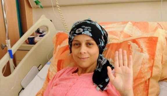 Geline karaciğerini bağışlayan görümce: Ezber bozduk