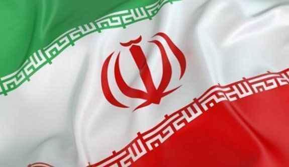İran'dan Fırat Kalkanı açıklaması