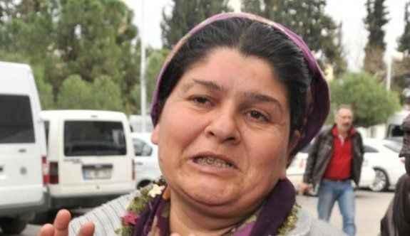 Öz kızını taciz eden eşini öldüren kadın yeniden yargılanınca cezası 15 yıla düştü