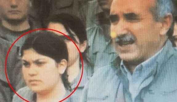 PKK'lı canlı bomba Atatürk Havalimanı'nda yakalandı