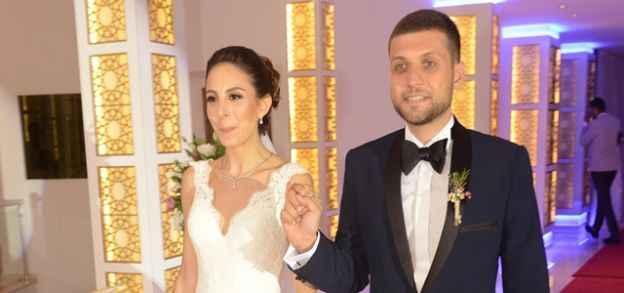 Banana'da evlendiler