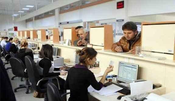 Tüm bakanlıklarda PKK temizliği