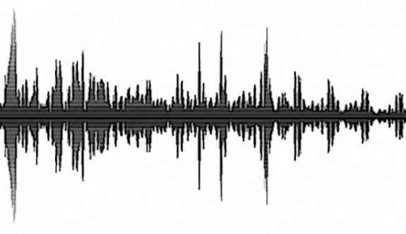 HDP'li vekillere ses analizi yapılacak