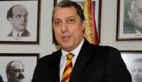 Galatasaray'dan olay yaratan iddia