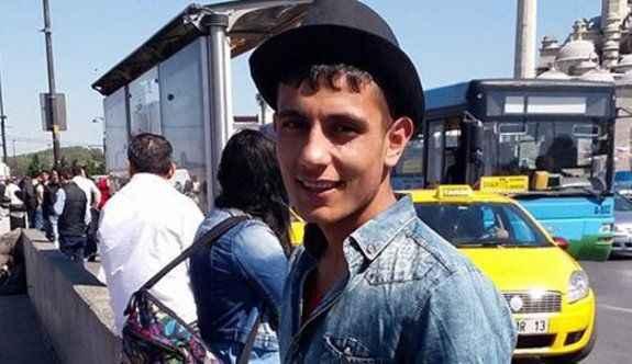 Polis 'dur' ihtarına uymayan genci vurdu