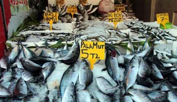 Kurban, balık satışlarını etkiledi