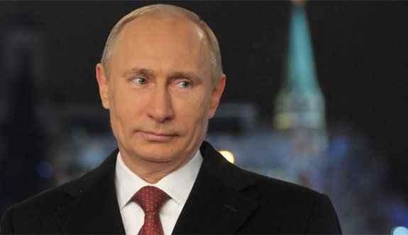 Putin'den art arda çok kritik ziyaretler