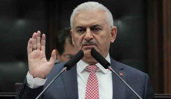 Başbakan Yıldırım: Operasyonlar devam edecek