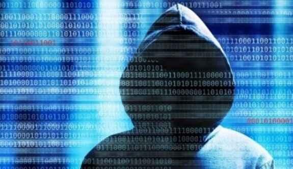 Türk hackerlar ABD sitelerini hedef aldı
