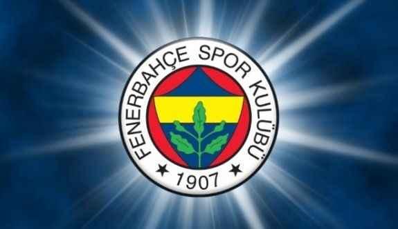 Fenerbahçe'den yaralı taraftarlarla ilgili açıklama