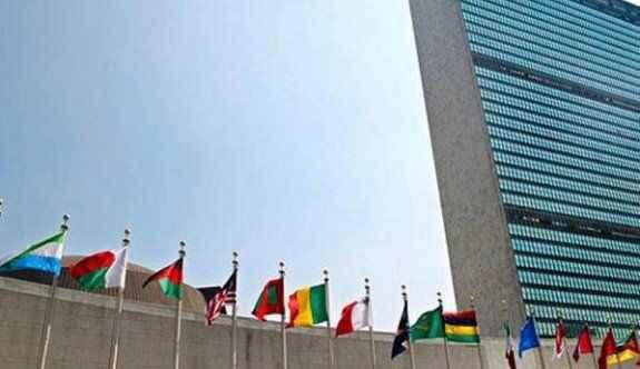 Obama'nın son BM zirvesi