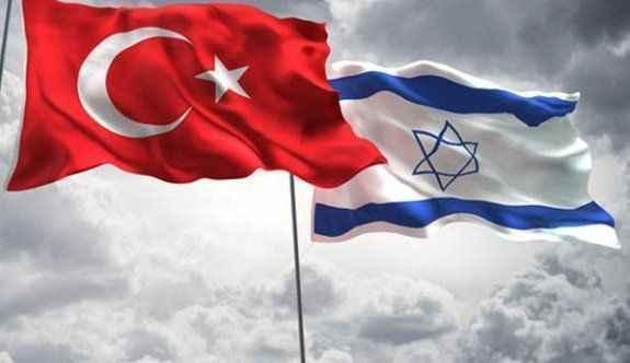 Türk iş adamından olay iddia