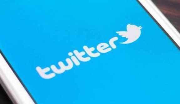 Twitter'da yeni dönem resmen başladı