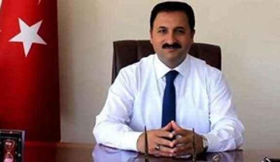 AK Partili eski başkanı yakan sözler