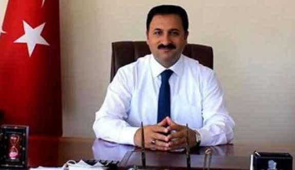 AK Partili ismi yakan sözler