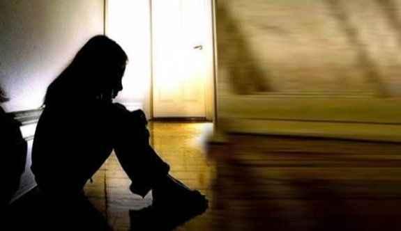 6 yaşında kız çocuğuna taciz iddiası