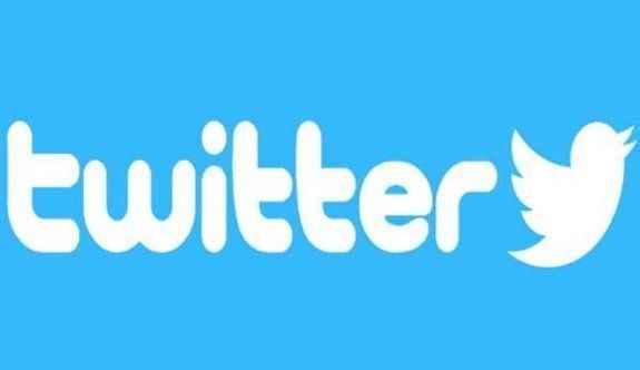 Twitter 140 karakter sınırını kaldırdı mı?