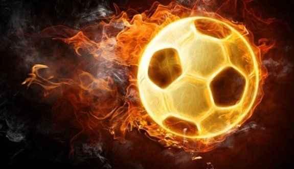 Sadece Sneijder çağrıldı