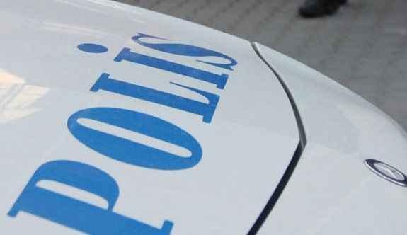 Emekli polis intihar etti