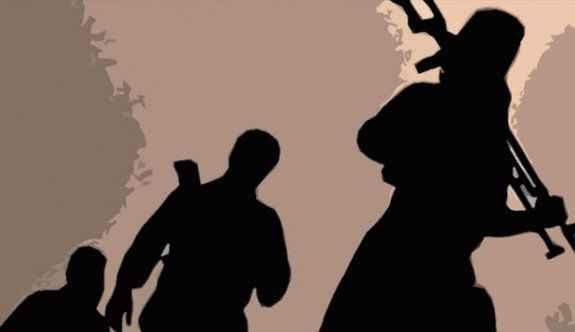 PKK, eski korucuyu öldürdü