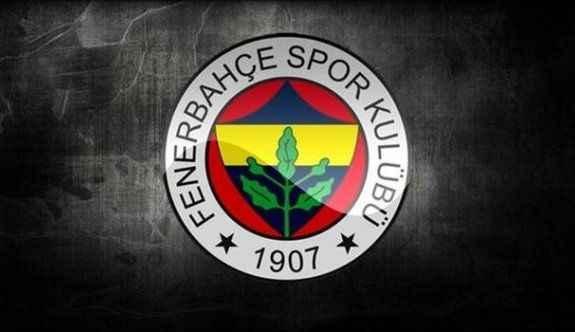 Fenerbahçe Kulübünden 8 isme ihraç talebi