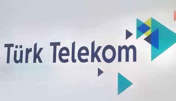 Türk Telekom'dan yeni marka
