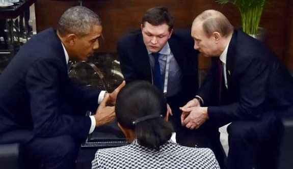 ABD ve Rusya: Ateşkes konusunda anlaşamıyoruz