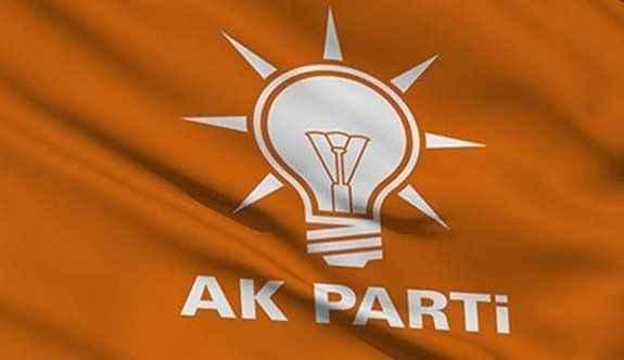 CHP'nin başvurusu için AK Parti'den ilk tepki